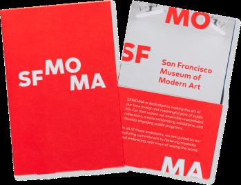 SFMOMA-Visual-Identity-02