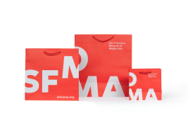 SFMOMA-Visual-Identity-06
