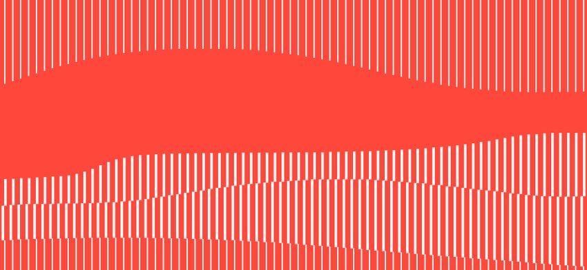 SFMOMA-Visual-Identity-10